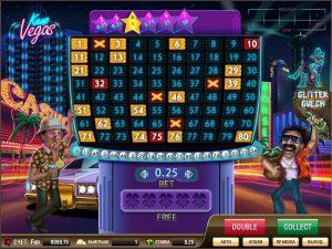 glow-casino-de